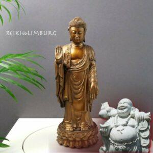 Japanse buddha-standing-pose-245-cm