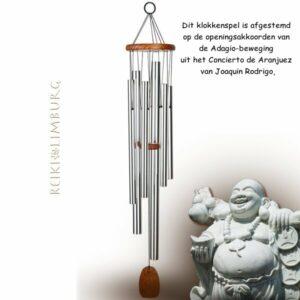 adagio-chime-spanish-garden-by-woodstock-84-cm-long