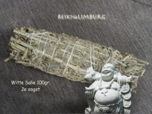 witte-salie-smudge-stick-2e-oogst 100gr.