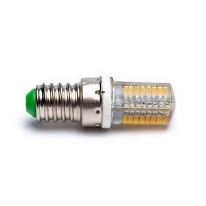 Led lamp klein